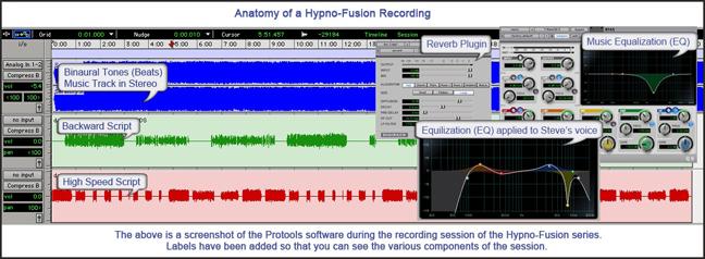 fusion_session.jpg