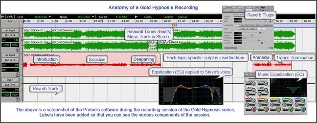 gold_session.jpg