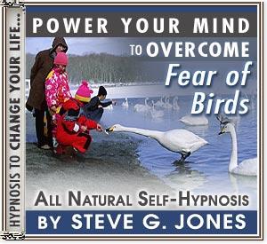 0307_L_fearofbirds.jpg