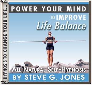 0307_L_lifebalance.jpg