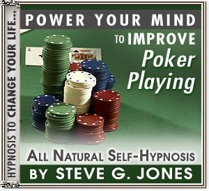 0307_L_pokerplaying.jpg