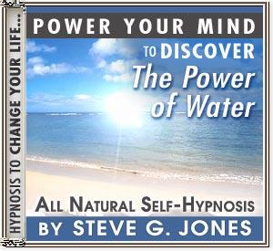 0307_L_thepowerofwater.jpg