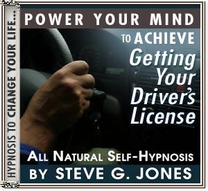 0707_L_driverlicense.jpg