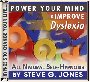 0707_L_dyslexiahypnosis.jpg