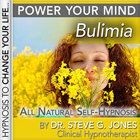 Bulimia Hypnosis