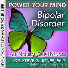 Bipolar Disorder Hypnosis