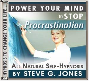 L-procrastination.jpg