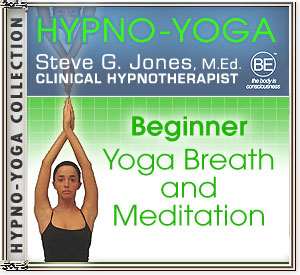 hypno-yogaA.jpg