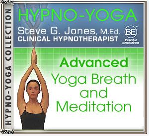hypno-yogaB.jpg