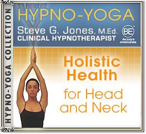 hypno-yogaC.jpg