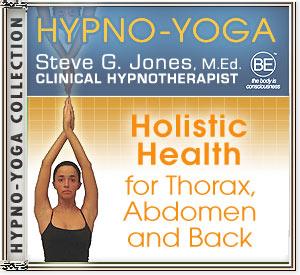 hypno-yogaE.jpg