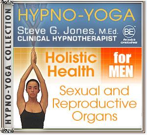 hypno-yogaG.jpg