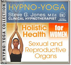 hypno-yogaH.jpg